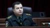 Ucraina are un nou ministru al Apărării! Rada Supremă a aprobat candidatura lui Stepan Poltorak