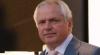 Directorul Uzinei Metalurgice de la Râbniţa părăseşte regiunea transnistreană