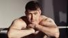 Maxim Bolotov a ratat şansa de a deveni campionul Moldovei la box. În timpul meciului sportivul şi-a spart capul