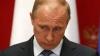 Kremlinul pare să cedeze. Vladimir Putin a dat ordin de retragere a trupelor de la graniţa cu Ucraina