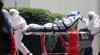 Un nou caz de îmbolnăvire cu Ebola ar putea fi înregistrat în Statele Unite