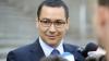 Analiştii din Moldova îl văd pe Victor Ponta preşedinte în România. ''Nu are adversar, este din altă ligă''