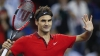 Roger Federer a câştigat Mastersul de la Shanghai