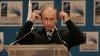 POZA ZILEI vine de la Milano! Vladimir Putin, surprins într-o situaţie de necunoaştere sau aroganţă