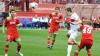 Meciuri spectaculoase în Campionatul Rusiei! Spartak Moscova a remizat cu Lokomotiv