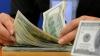 Şcoli de top din Marea Britanie ar primi fonduri din spălare de bani. Republica Moldova, implicată în investigaţie