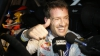 Sebastien Ogier este lider în Raliul Spaniei după şase probe speciale