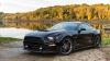 Atelierul Roush i-a adăugat noului Ford Mustang şi mai multă agresivitate (FOTO)