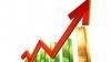 Exportul din Găgăuzia în Uniunea Europeană este în creştere