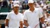 Rafael Nadal şi Tomas Berdych s-au calificat în sferturi la China Open