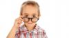 Ziua Mondială a Vederii: Cei cu deficienţe pot primi consultaţii gratuit