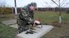 Reprezentanţii departamentului pentru relaţii Externe de la Tiraspol participă la exerciții militare