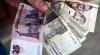"""Rusia a alocat bani pentru pensionarii transnistreni. Tiraspolul va distribui """"pensia lui Putin"""""""