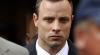 Zi decisivă pentru Oscar Pistorius. Sportivul se întoarce în boxa acuzaţilor pentru a-şi afla sentinţa