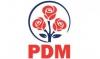 PDM: Fondul de subvenţionare în agricultură trebuie să depăşească un miliard de lei