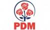 CEC a sancţionat Mişcarea Populară Antimafie pentru că a periclitat evenimentele electorale organizate de PD