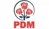 Socialiştii europeni sprijină Partidul Democrat la alegerile din 30 noiembrie