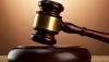 Un membru al Curţii de Conturi va ajunge pe banca acuzaţiilor. Funcţionarul a comis un accident tragic