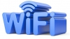S-a inventat tehnologia Wi-Fi care transferă 1 GB în 3 secunde. Când va fi lansată