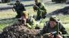 Separatiştii proruși au reluat bombardamentele în estul Ucrainei. Cel puţin doi soldaţi ucraineni au murit