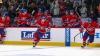 Montreal Canadiens a rămas lider în NHL, iar Pittsburgh Penguins a învins echipa New York Islanders