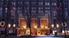 Cel mai scump din lume. Grupul Hilton a vândut celebrul hotel Waldorf Astoria din New York