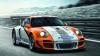 Porsche infirmă posibilitatea unor versiuni hibride ale lui 911 şi Macan