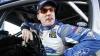 Jari Matti Latvala este lider în Raliul Franţei