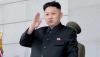 Mister în cazul dispariţiei lui Kim Jong Un.  Presa internaţională abundă în speculaţii