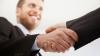 Oamenii de afaceri din diasporă vor participa timp de două zile la un forum desfăşurat la Chişinău