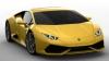 Lamborghini a vândut în zece luni 3 000 de unităţi Huracan