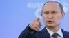 George Soros: Naţionalismul agresiv al lui Vladimir Putin atacă valorile UE. Este o ameninţare la adresa existenţei Europei