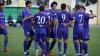 Transferurile din Campionatul Moldovei: Veris are un jucător de la Şahtior Doneţk, dar a pierdut câţiva fotbalişti