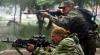 Ciocnirile armate nu contenesc în estul Ucrainei. Luptele se dau pentru aeroportul din Doneţk