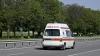 Tragedie pe traseu: Un bărbat a fost lovit mortal de o mașină în timp ce traversa strada