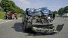 Date alarmante! Câţi oameni au murit în accidente rutiere timp de jumătate de an