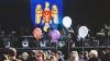 Mesaje de felicitare pentru Chişinău. Locuitorii capitalei îşi doresc prosperarea urbei
