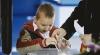 Vor să contribuie la creșterea natalității în Moldova! Oamenii continuă să doneze bani pentru renovarea Institutului Mamei și Copilului