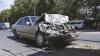 STRĂZILE MORŢII din Chişinău. Un top prezintă porţiunile de carosabil cu cel mai înalt risc de accidente rutiere