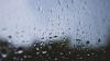Nu uitaţi umbrelele acasă. Meteorologii anunţă ploi în toată ţara