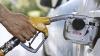 REACŢIA unor şoferi din Chişinău când au auzit că preţul carburanţilor va scădea cu 50 de bani per litru