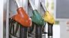Două companii petroliere au ieftinit benzina şi motorina. Şoferii au păreri împărţite