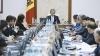 """Noi numiri la Guvern. Cabinetul de miniştri a operat cu schimbări pe """"ultima sută de metri"""" de activitate"""