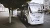 Parcul de troleibuze şi autobuze din Chişinău urmează să fie modernizat integral până în 2025