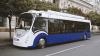 Reformă în transportul public din Chişinău! Autorităţile promit că oamenii vor circula ca în ţările din UE