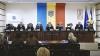 Stop depunerii actelor la CEC! Până acum au fost înregistraţi 20 de concurenţi în cursa electorală