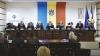 CEC a înregistrat încă o formaţiune care va participa la alegerile din 30 noiembrie
