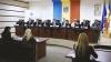 Încă doi concurenți au intrat în cursa electorală pentru alegerile din 30 noiembrie