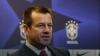 Reguli noi la naţionala Braziliei! Selecţionerul Carlos Dunga le-a trimis fotbaliştilor o listă lungă cu restricţii