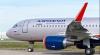 O companie aeriană din Rusia lansează rute ZILNICE spre Moldova şi Georgia chiar de duminică